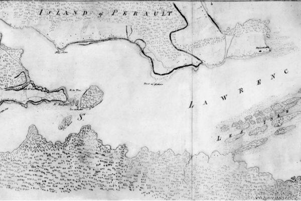 Carte Seigneurie de Beauharnois_wb