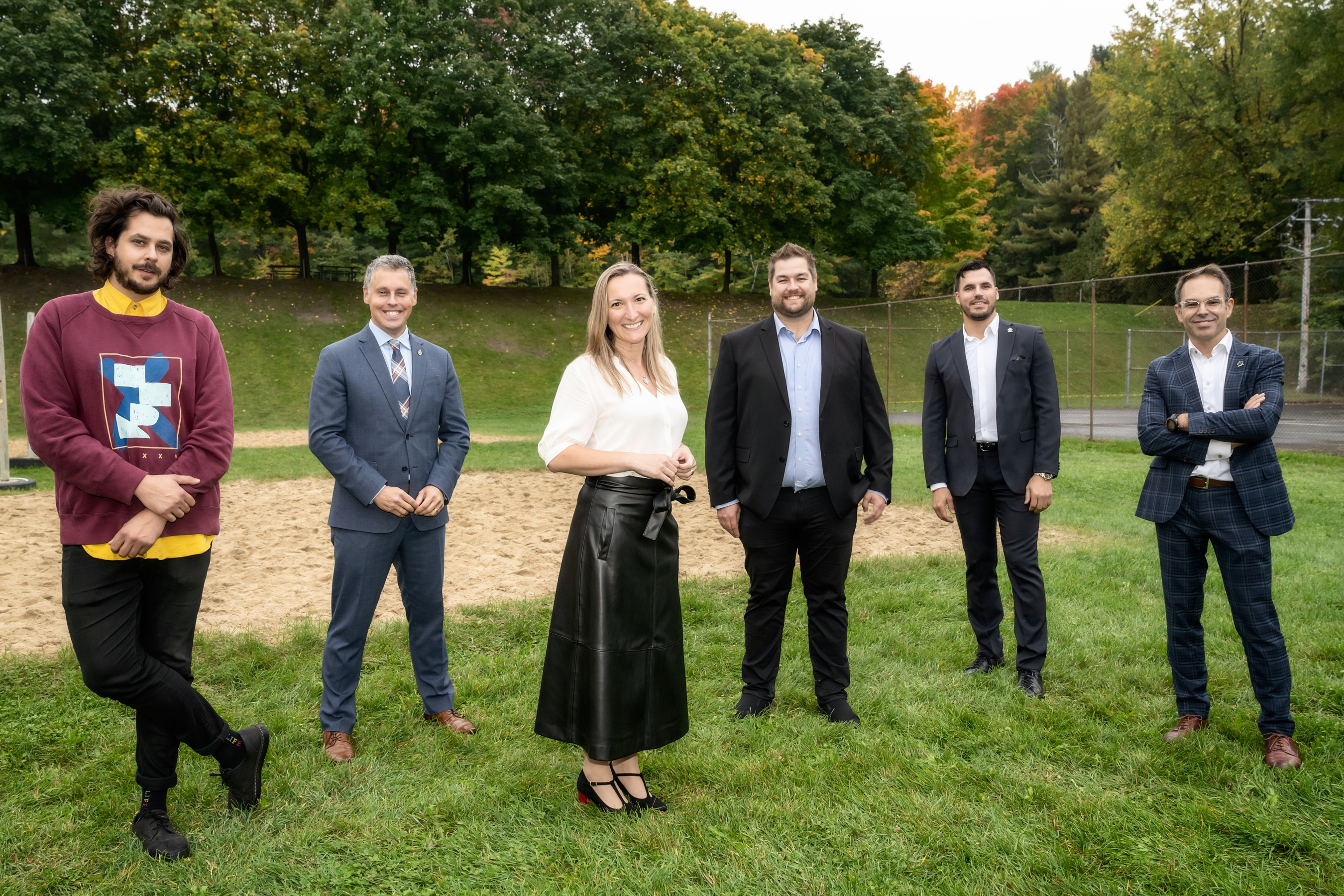 La Fondation Collège Bourget lance sa Campagne majeure de financement