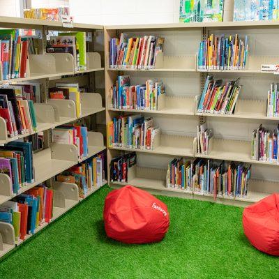 bibliotheque-ecole-primaire-brin-damour-5