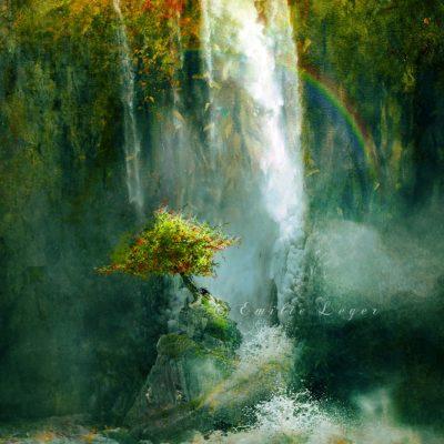 emilie-leger-hidden-paradise