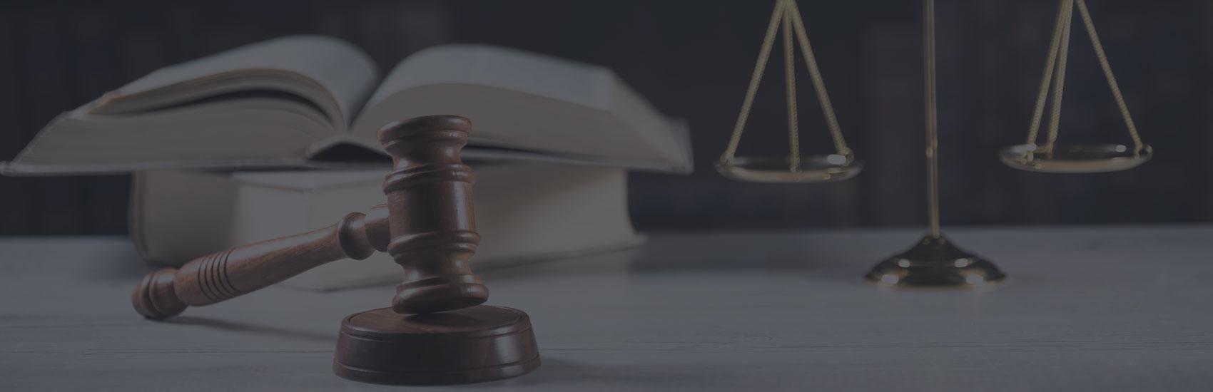 La famille d'un homme décédé dans un accident s'adresse au chauffard devant le juge