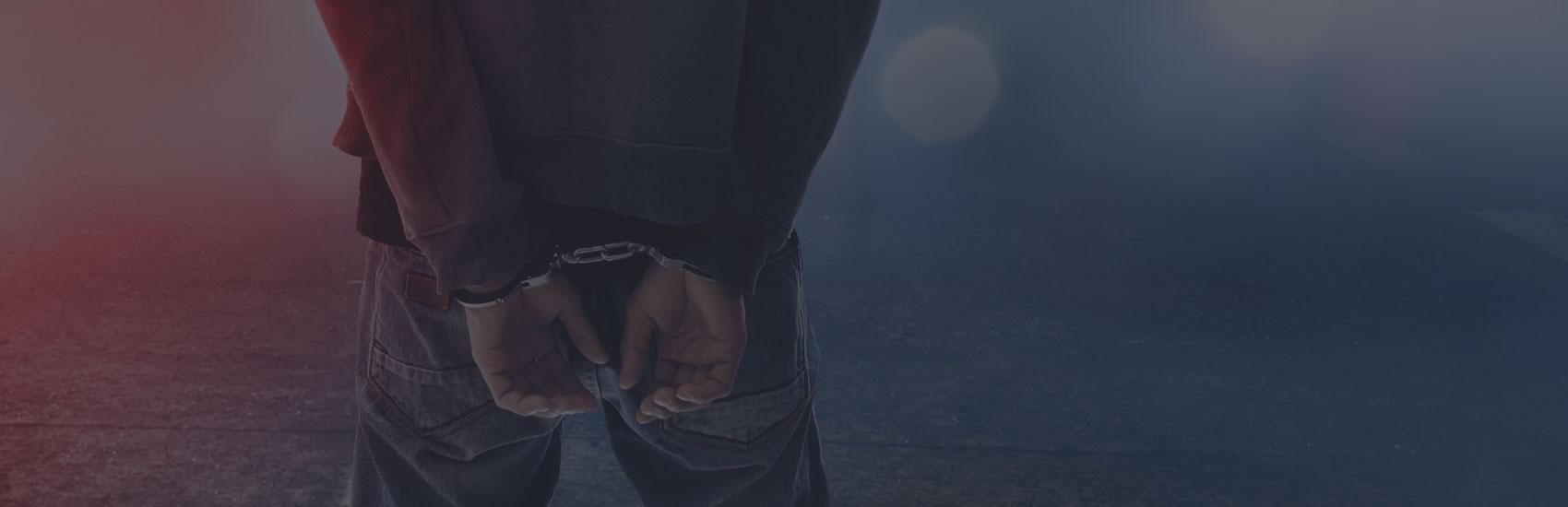 Arrêté avec plus de 30grammes de cocaïne