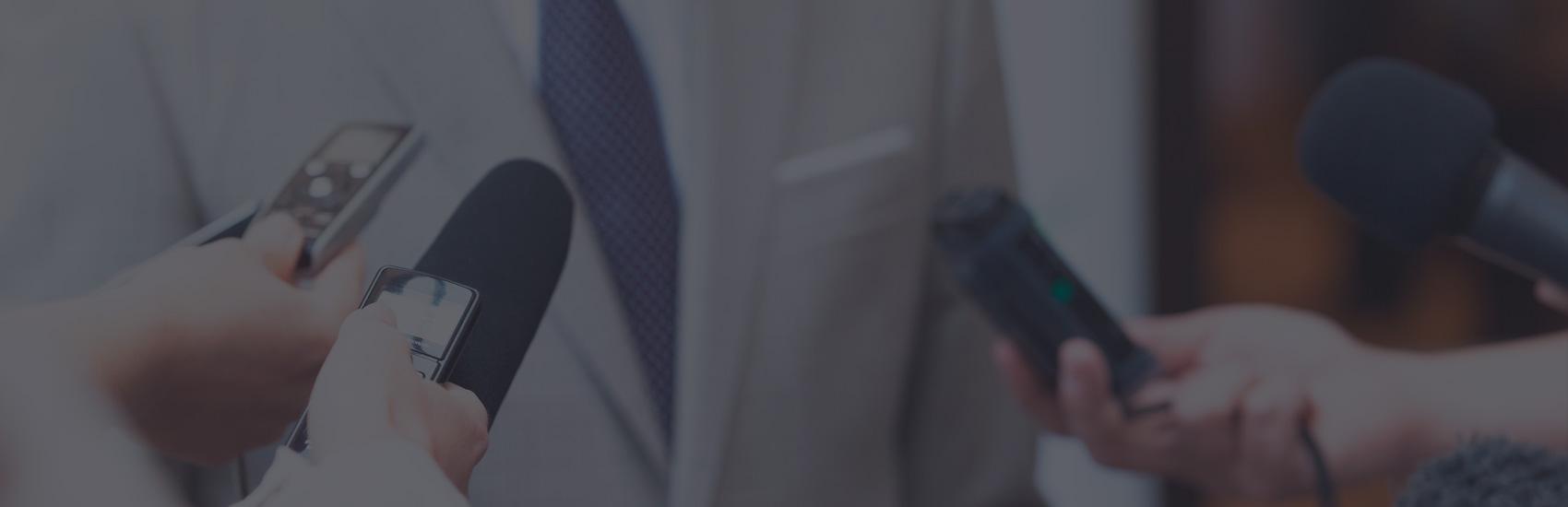 Groupe AutoForce : Employeur de choix à l'échelle canadienne