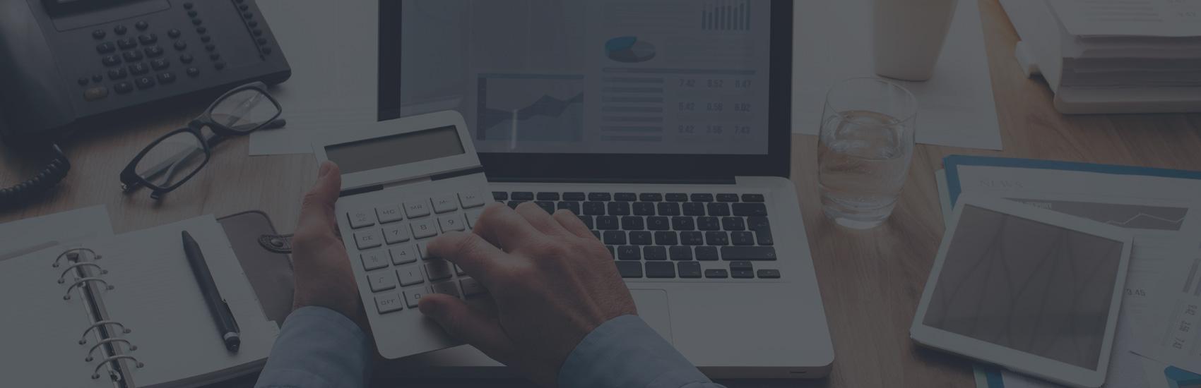 Budget 2019 : Augmentation des taxes municipales de 15 %