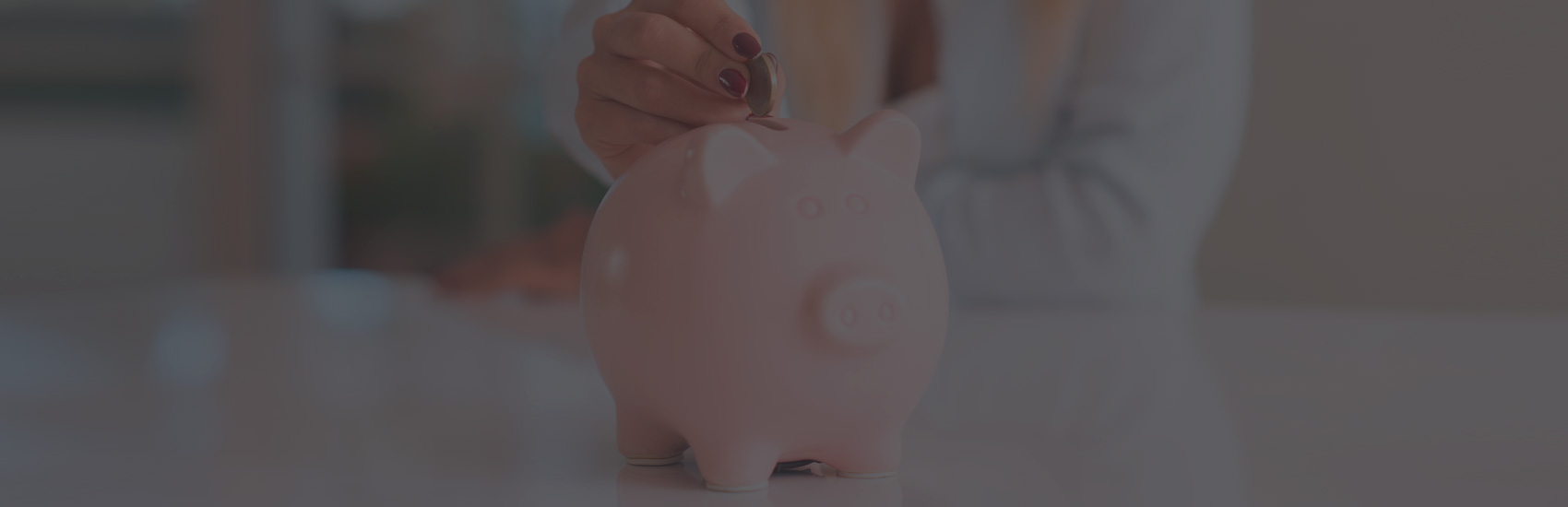 Nouvelles mesures pour l'aide financière à Saint-Lazare