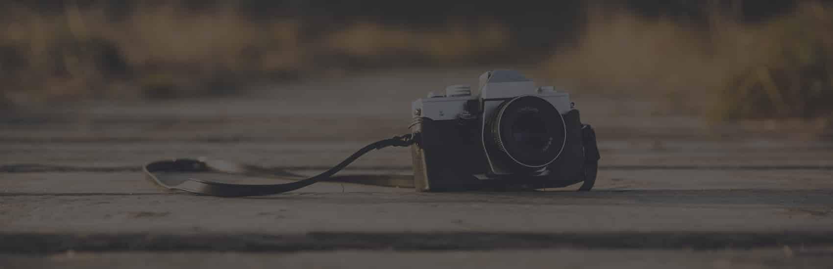 Concours de photographie : à vos appareils !