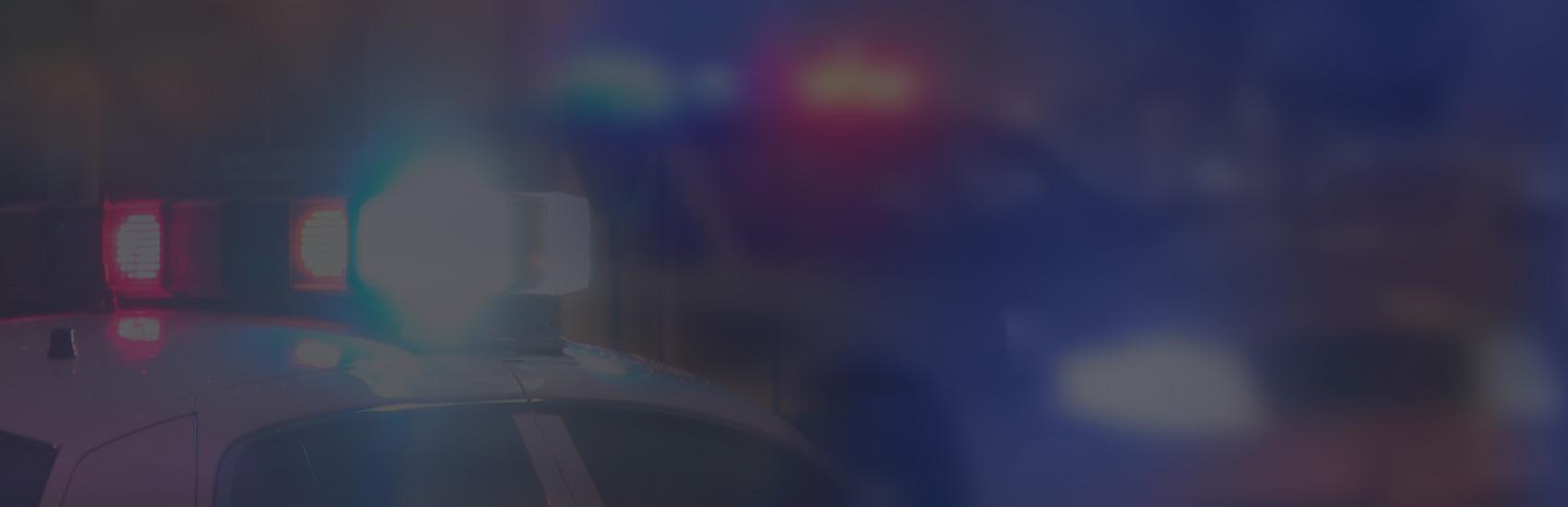 Plusieurs constats d'infraction émis lors d'un rassemblement d'autos