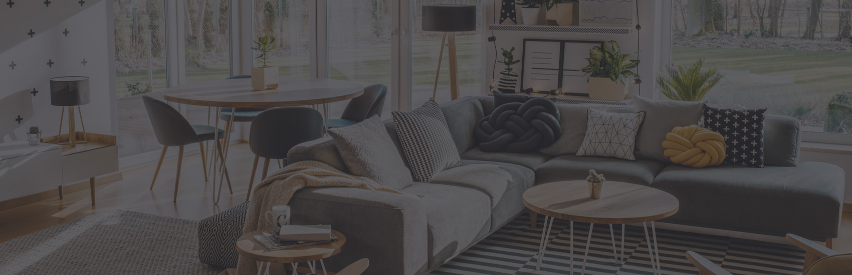 Quel type d'habitation pour étudiant vous convient le mieux?