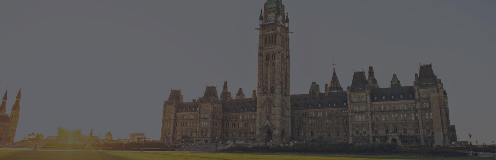 Le parlement virtuel est devenu réalité