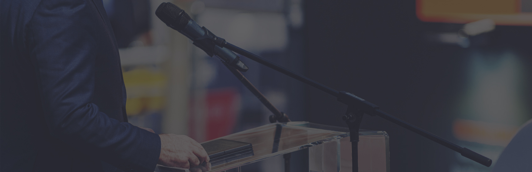 Alexandre Wolford quitte la vie politique
