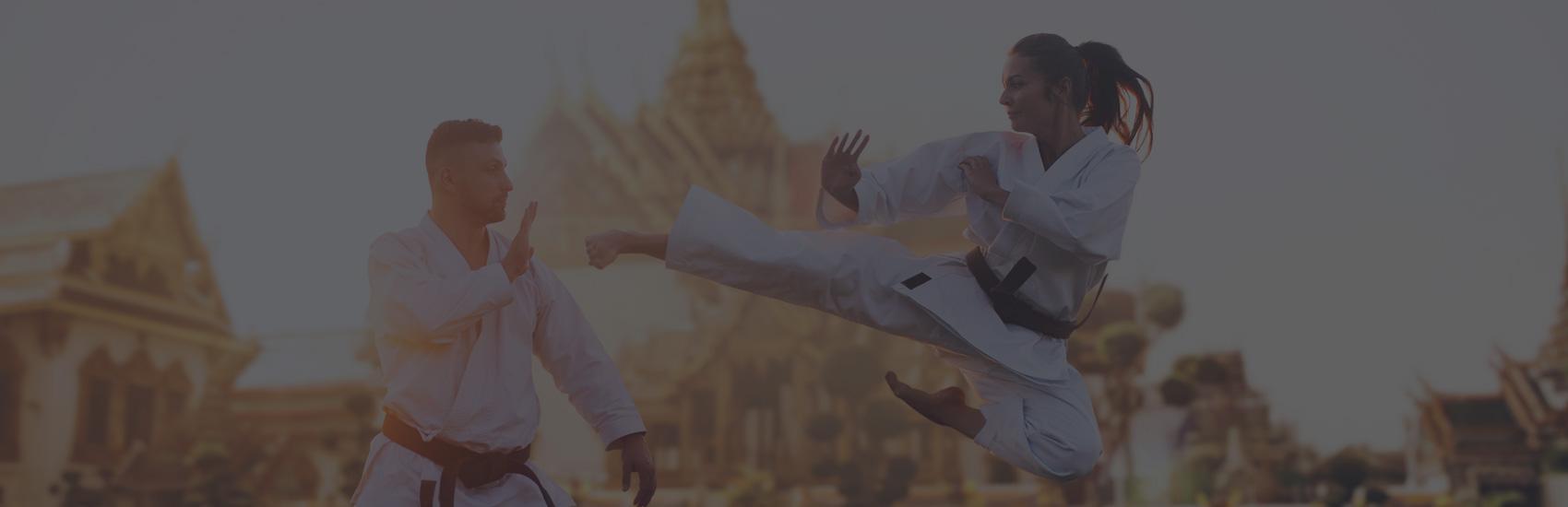 11 médaillées en judo dans notre région