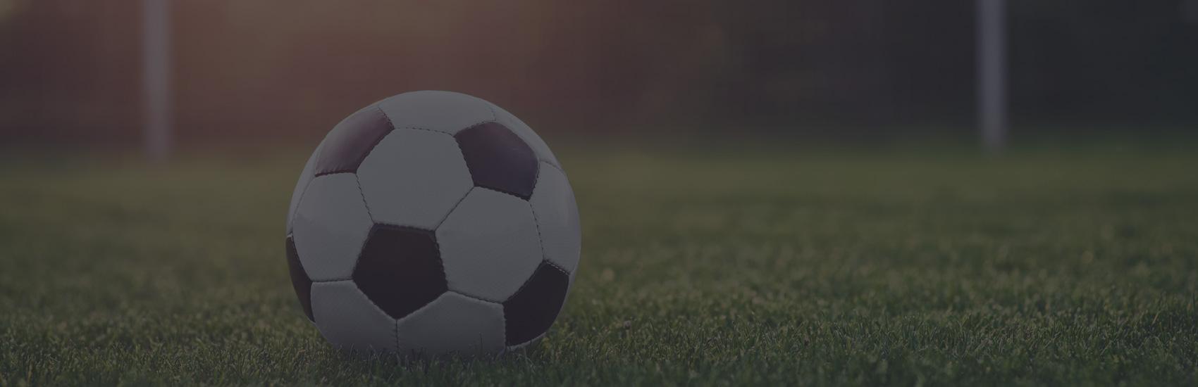 Pratiquer le soccer en… Floride