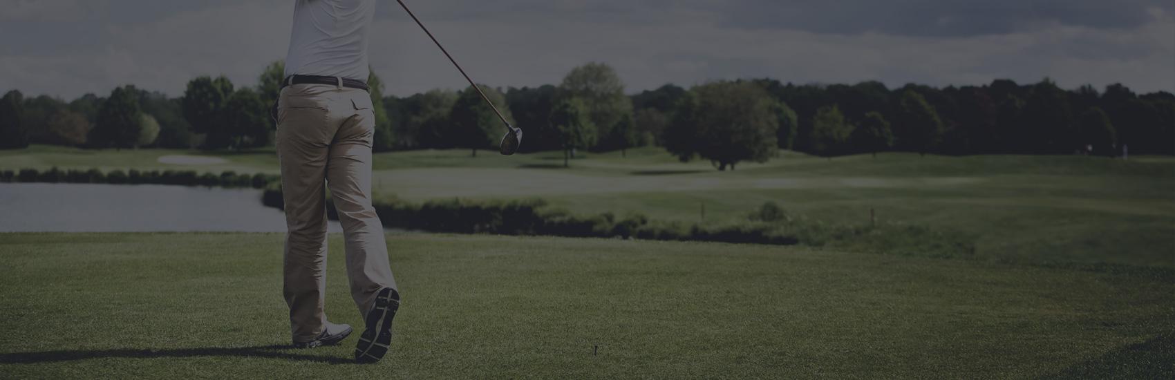 74 000$ en bourses individuelles pour le programme de Golf Québec / FAEQ