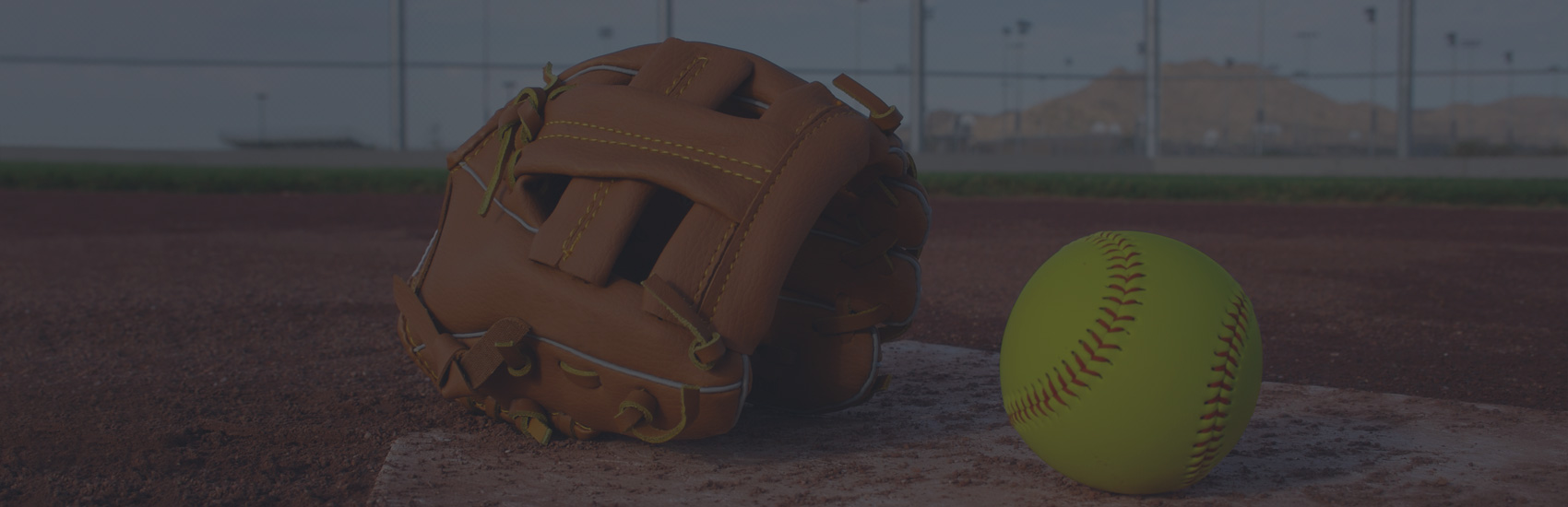 Women's softball league fundraiser Saturday
