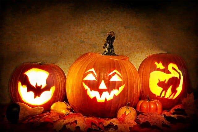 Rigaud : L'Halloween aura lieu…autrement!