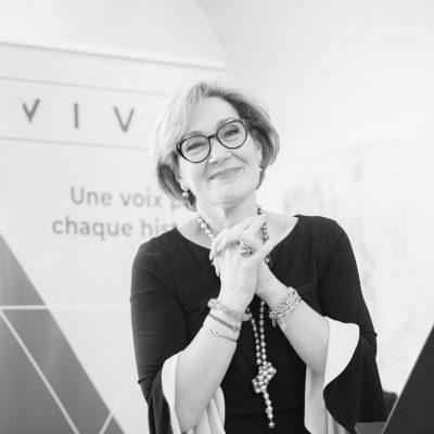 leadership-au-feminin-28