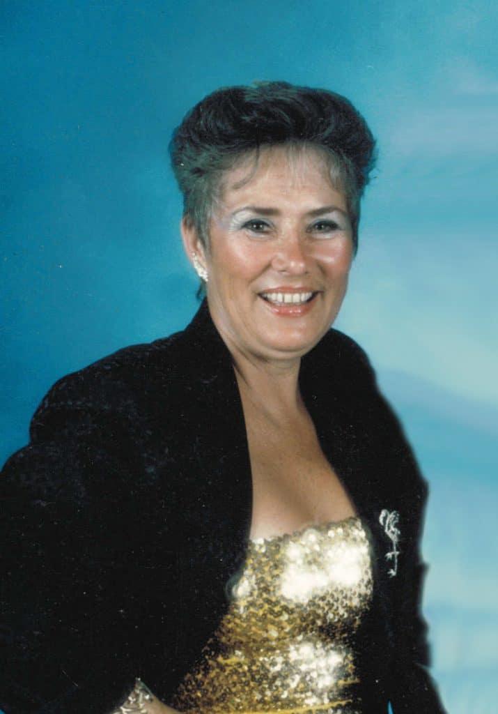Torebka Nicole Lee HPA12943-H czarny    wielokolorowy