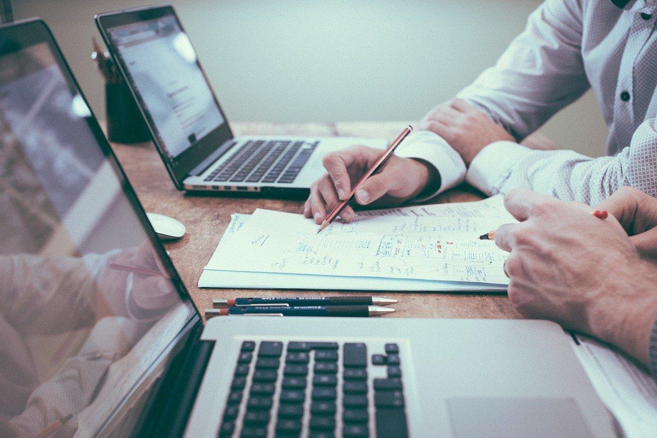 COVID-19 : Les différentes mesures pour aider votre entreprise dans la gestion de son fonds de roulement