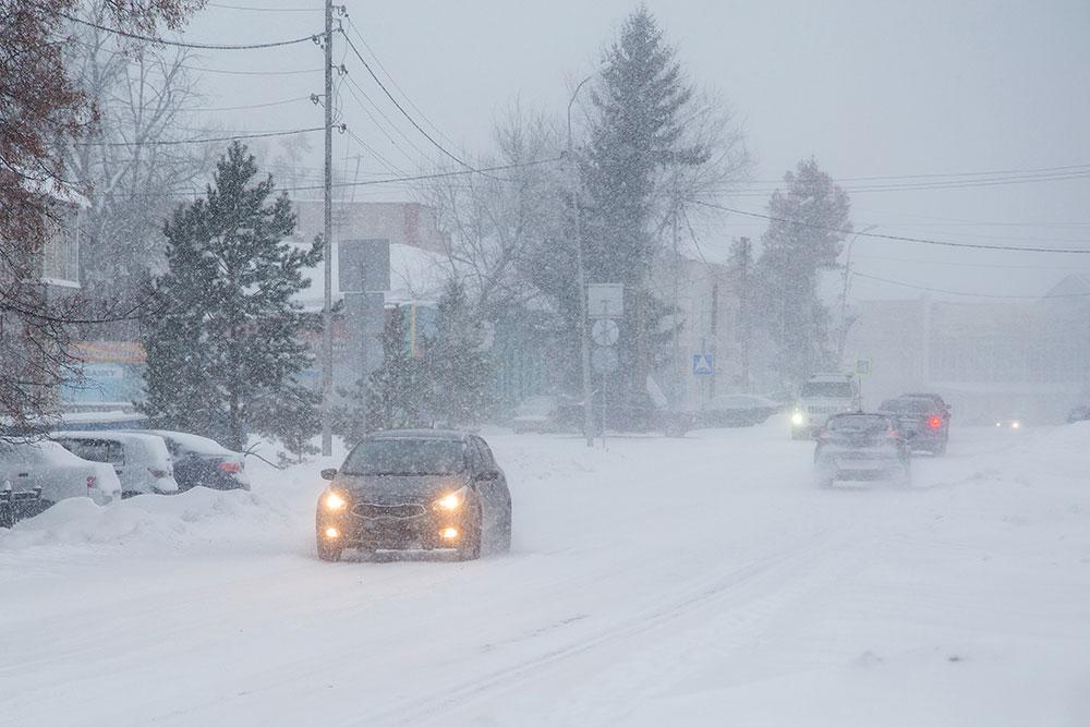 Condition Routiere Quebec >> Tempete Hivernale Majeure Au Quebec Le Ministere Des Transports Met